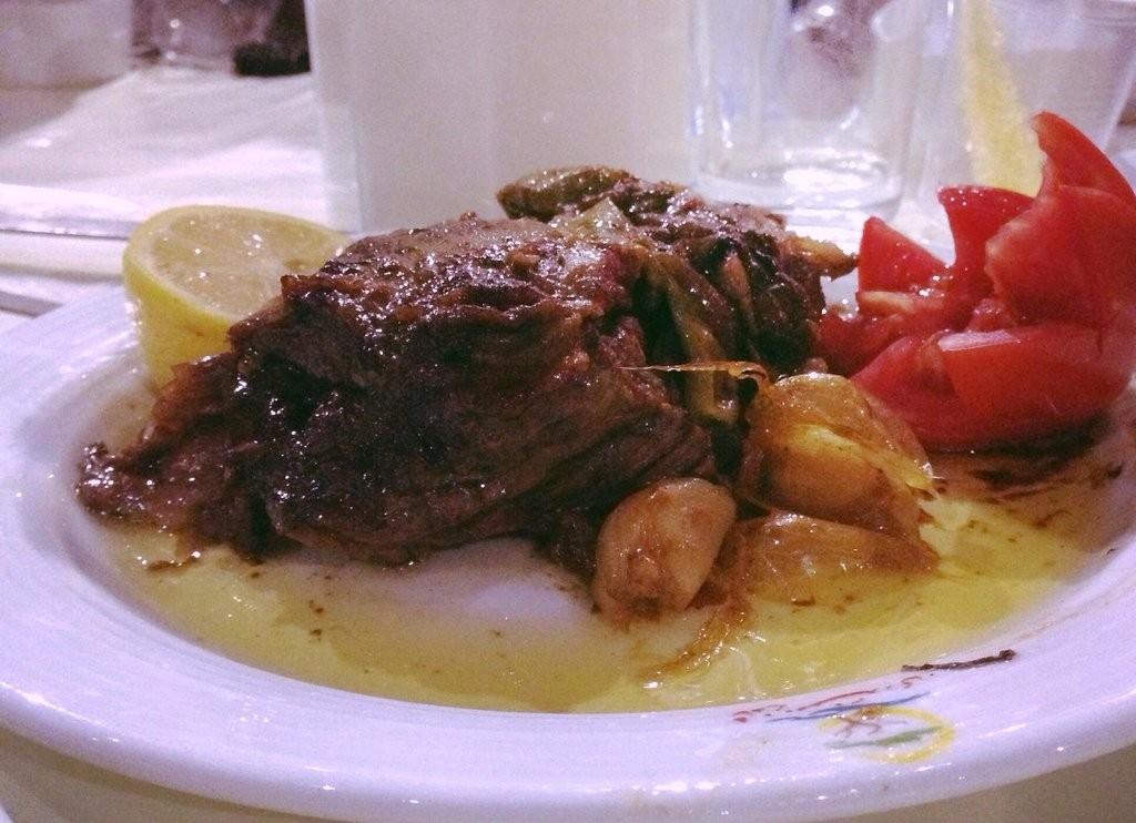Shandiz Safdari Restaurant (7).jpg