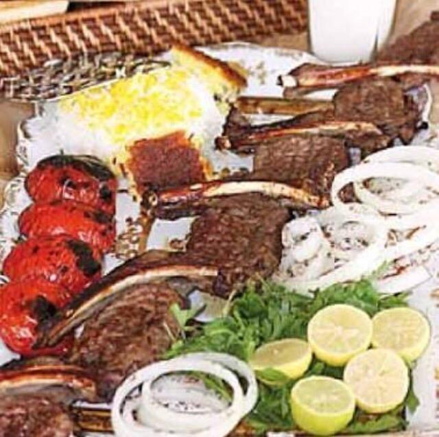 Shandiz Safdari Restaurant (5).jpg
