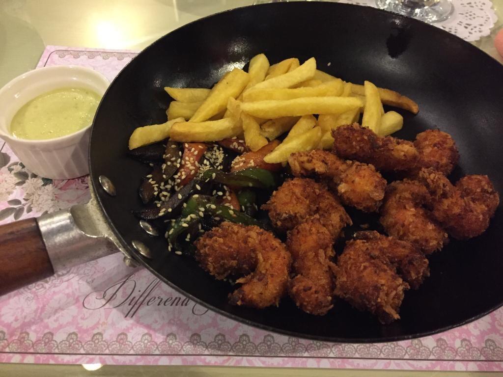 Royal Star Restaurant (4).jpg