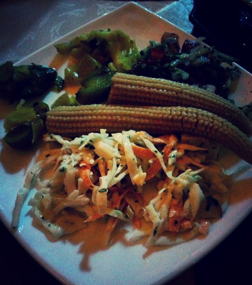 Koohe Nour Resturant (12).jpg