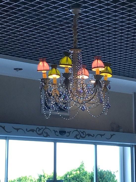 Royal Star Restaurant (6).jpg