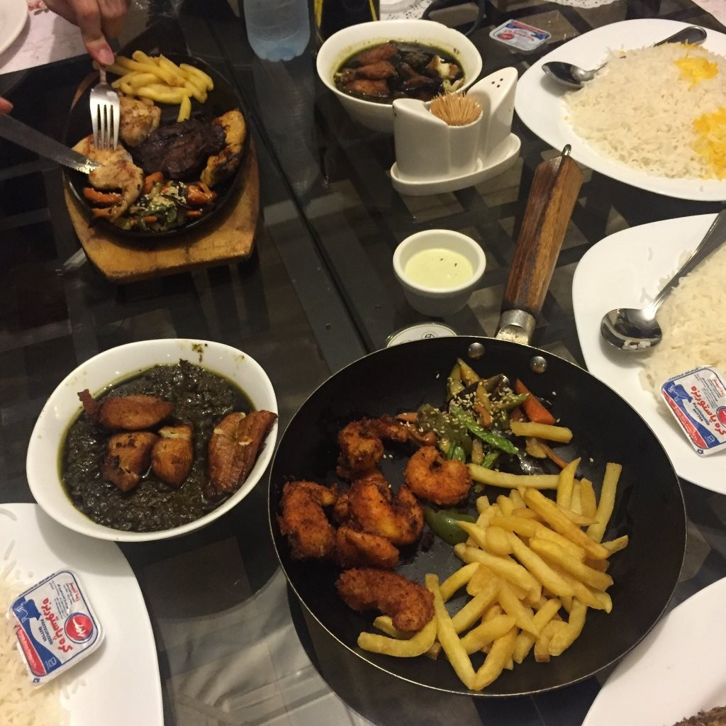 Royal Star Restaurant (3).jpg