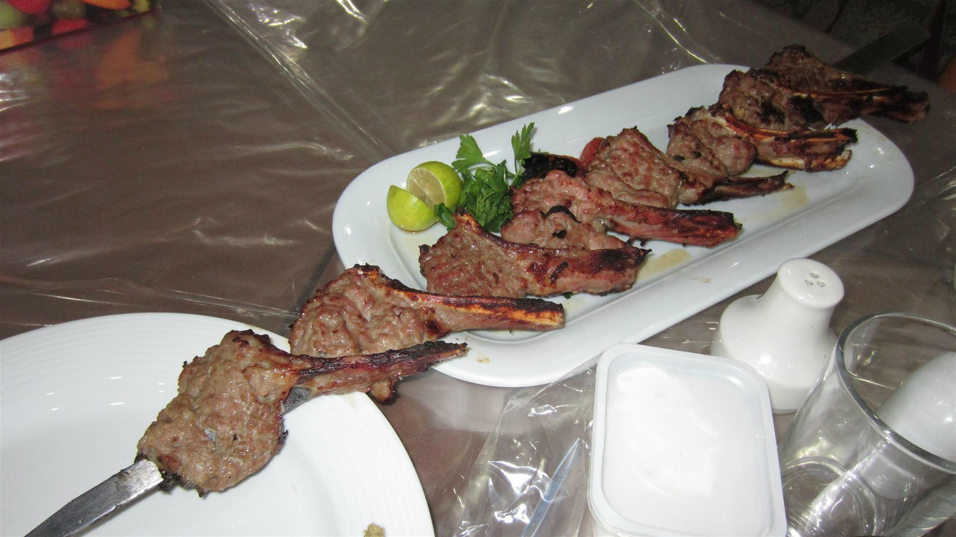 Shandiz Safdari Restaurant (9).jpg