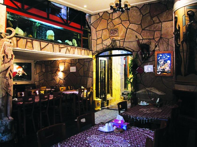 Shoumineh Restaurant (2).jpeg
