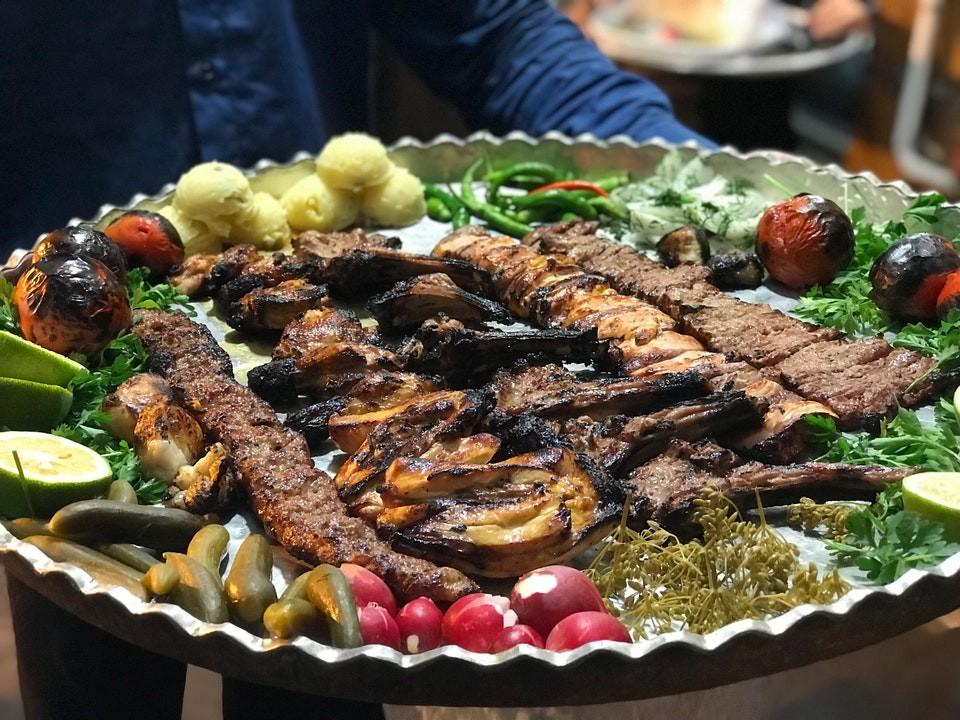 Shoumineh Restaurant (10).jpg