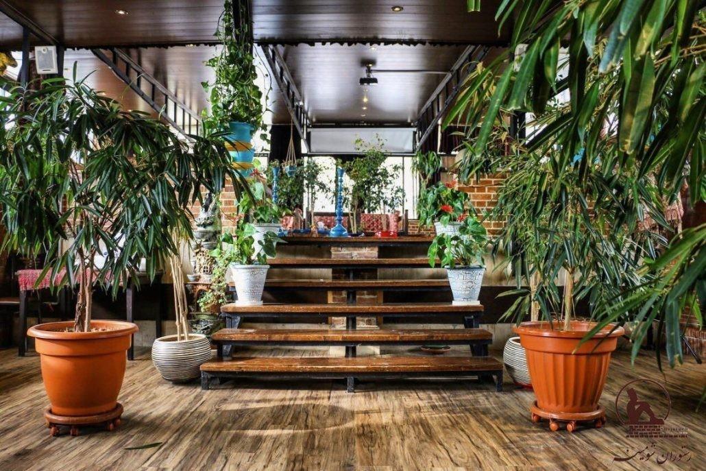 Shoumineh Restaurant (7).jpg