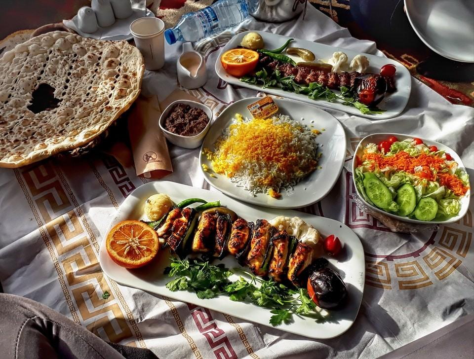 Shoumineh Restaurant (1).jpg