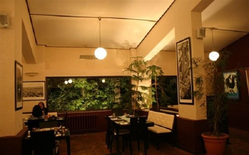 Shoumineh Restaurant (11).jpg
