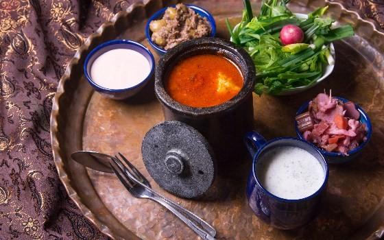 Shoumineh Restaurant (9).jpg