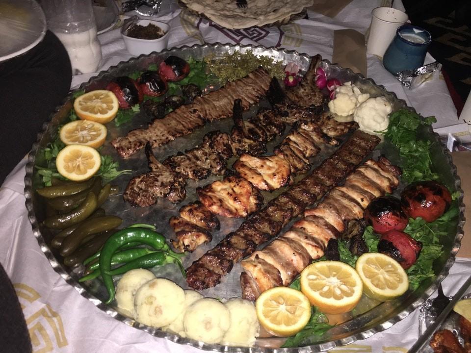 Shoumineh Restaurant (4).jpg