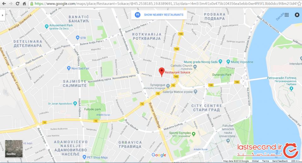 map-sokach.png