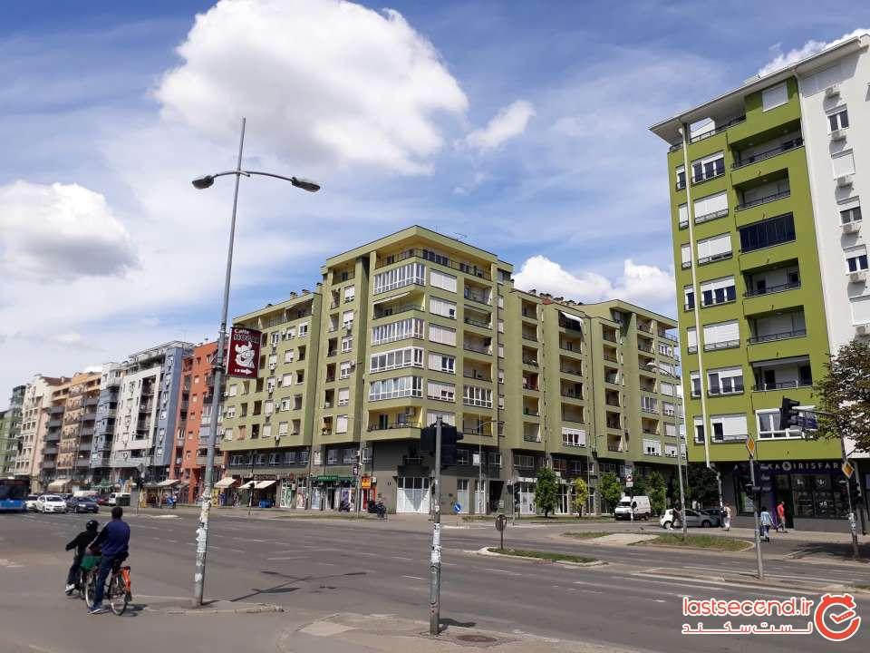 NoviSad-Street-11.jpg