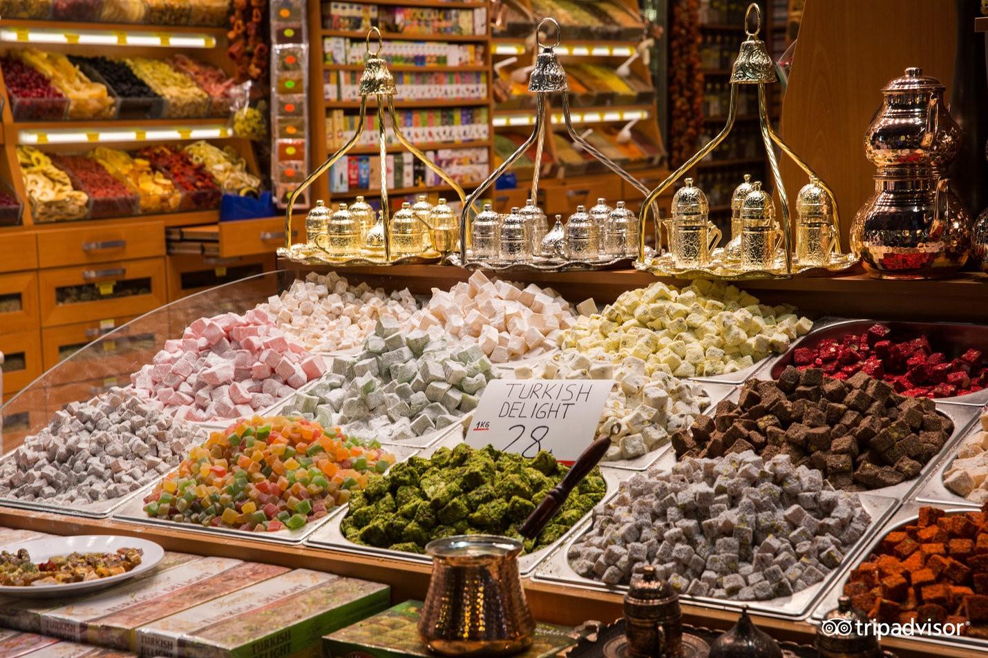 Grand Bazaar Istanbul-04.jpg