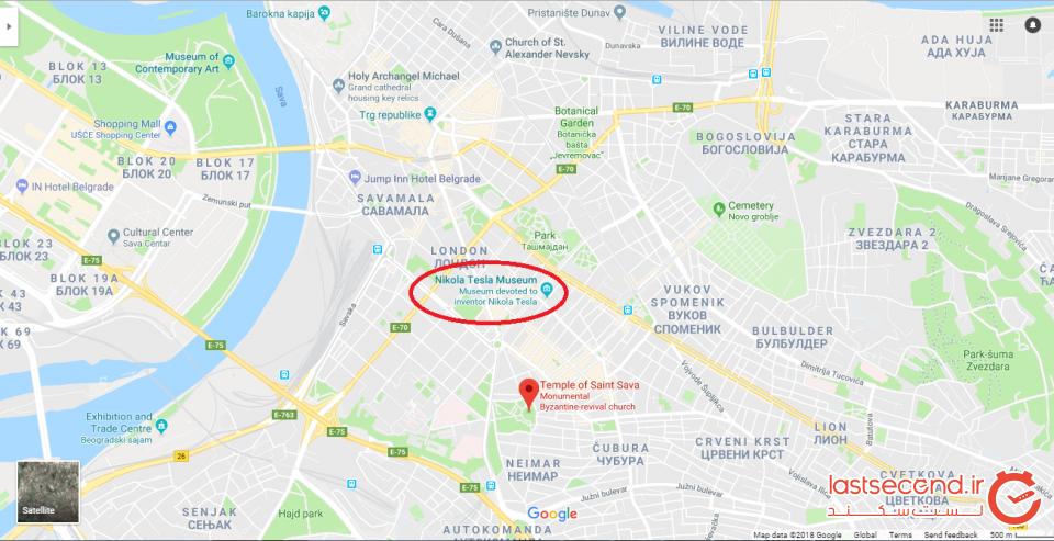 map-Nikola Tesla Museum.png