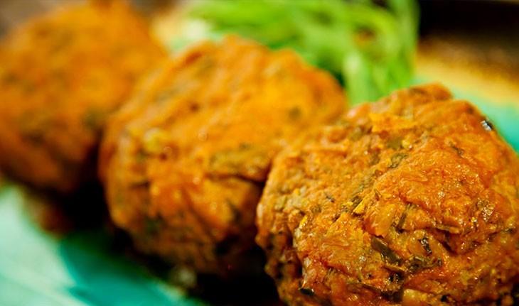 بهترین رستوران های تبریز از نظر مردم