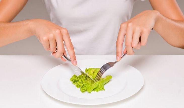 ۷ راهکار برای حفظ عادت گیاه خواری در سفر