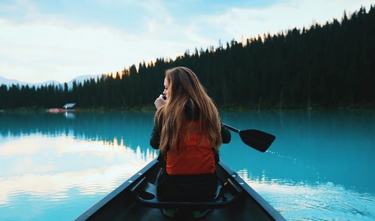 گردشگری و سفر کم شتاب چیست؟
