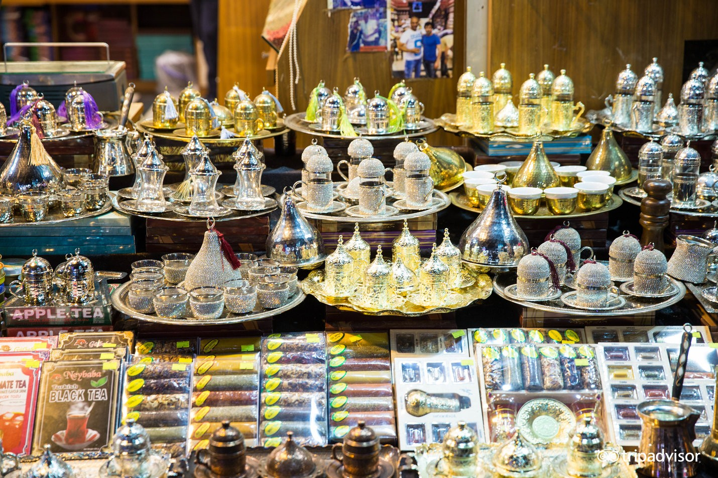 Grand Bazaar Istanbul-03.jpg