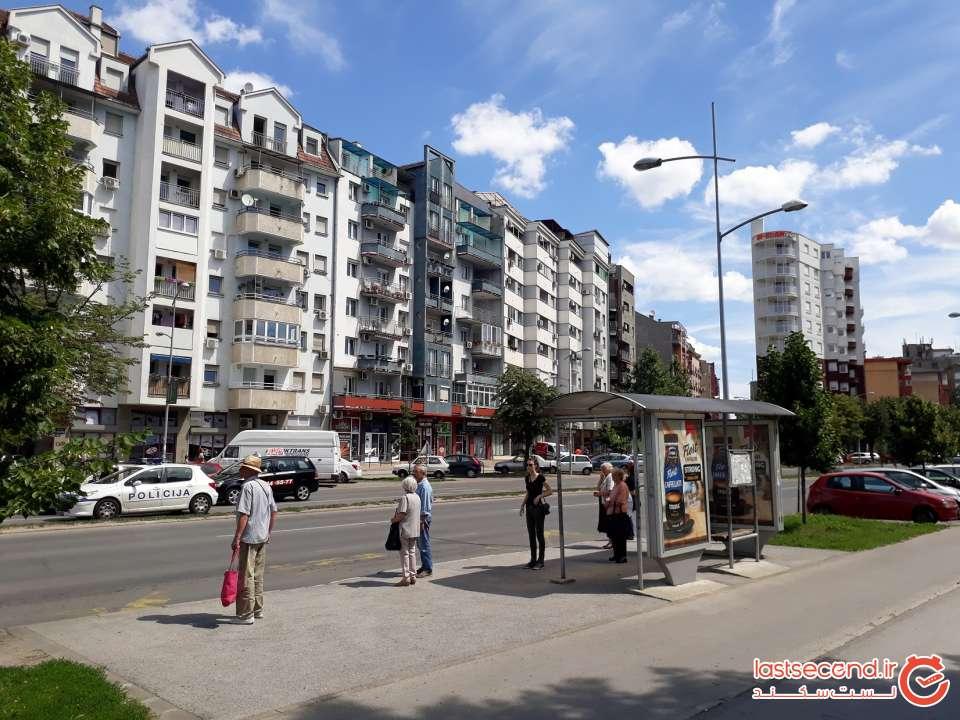 NoviSadStreet22.jpg