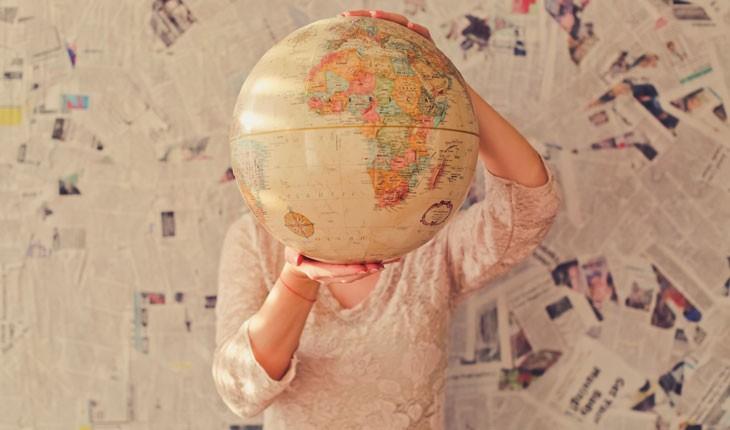 مفهومی تازه در صنعت گردشگری جهان