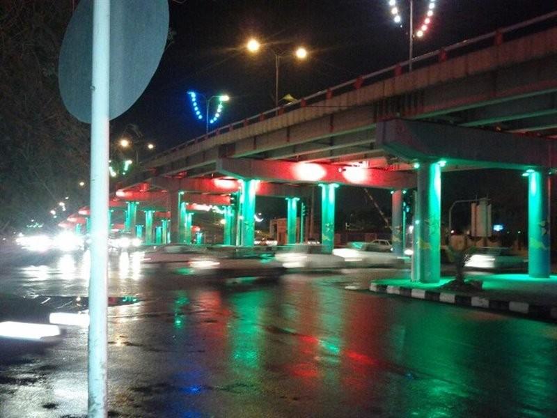 پل-امانیه-54863-همگردی.jpg