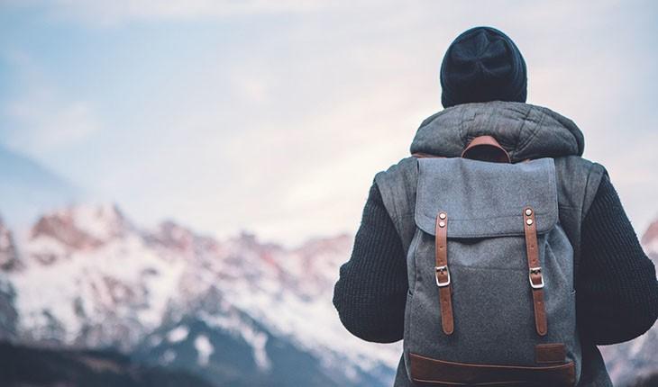 10 وسیله ضروری در سفرهای خارجی