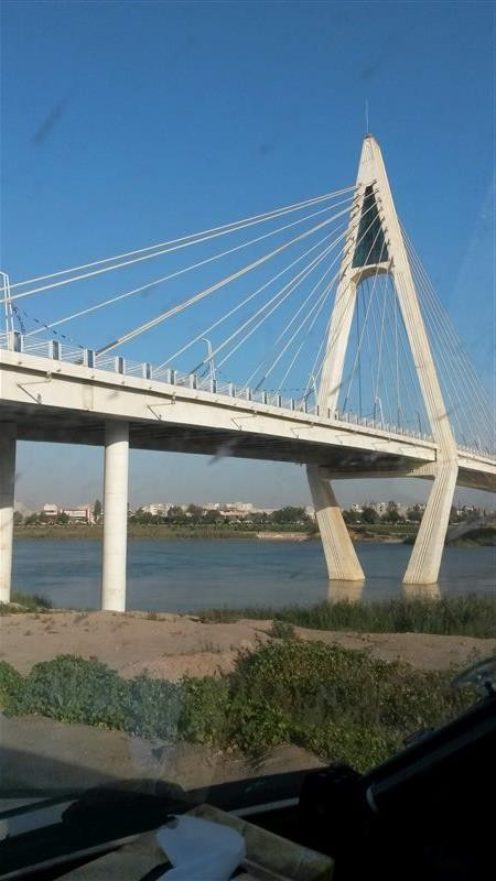 Ghadir Bridge Ahvaz (5).jpg