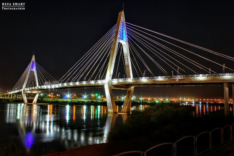 Ghadir Bridge Ahvaz (6).jpg