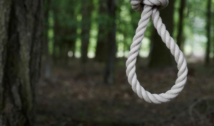 ۱۵ حقیقت وحشتناک درباره جنگل خودکشی ژاپن