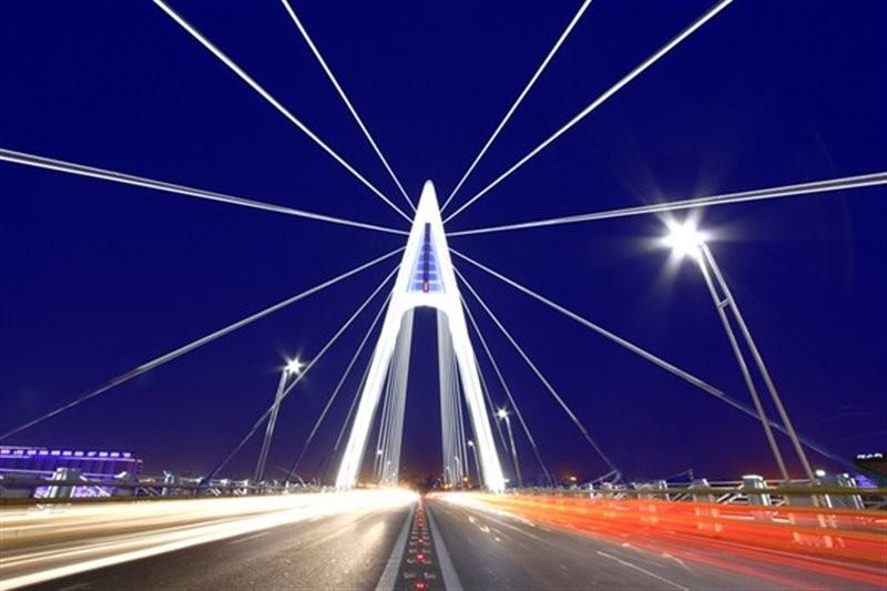 Ghadir Bridge Ahvaz (3).jpg