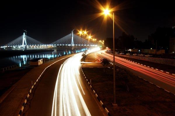 Ghadir Bridge Ahvaz (8).jpg