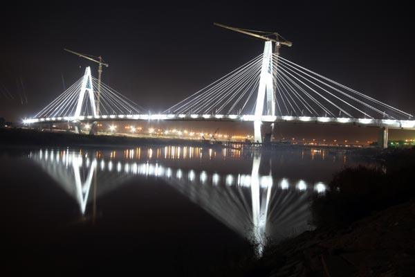 Ghadir Bridge Ahvaz (7).jpg