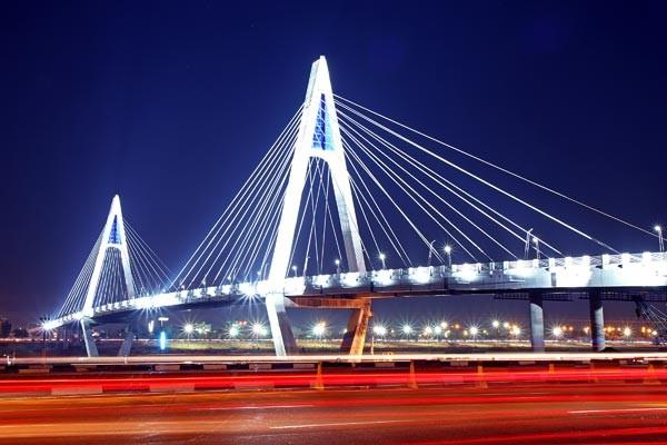 Ghadir Bridge Ahvaz (9).jpg