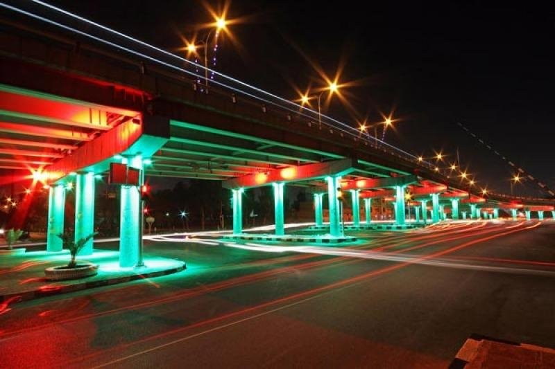 پل-امانیه-54862-همگردی.jpg