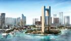 بحرین، جزیرهای ثروتمند در پادشاهی نفت