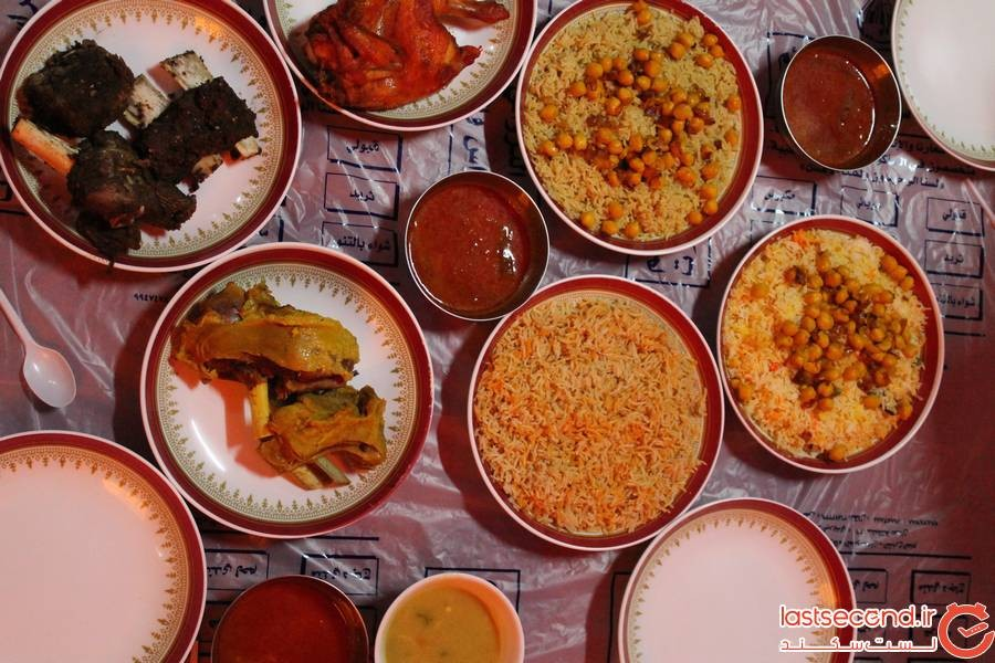 10 نکته کاربردی که باید پیش از سفر به عمان بدانید