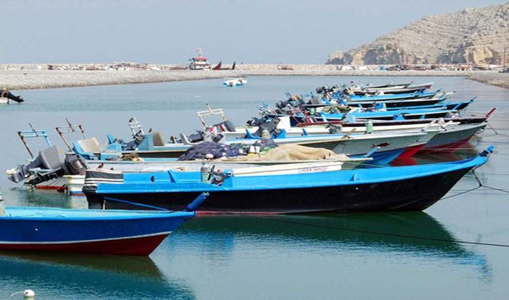 خساب، خانهی دلفینهای خلیج فارس