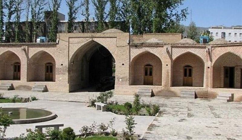 Shah Abbasi Caravanserai (9).jpg