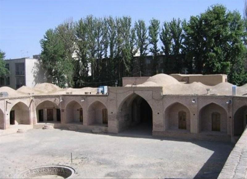Shah Abbasi Caravanserai (3).jpg