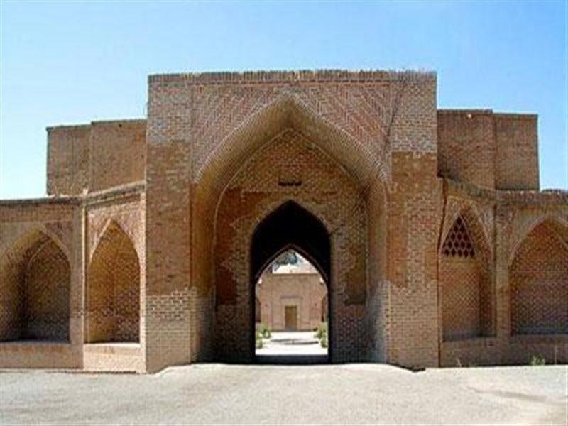 Shah Abbasi Caravanserai (6).jpg