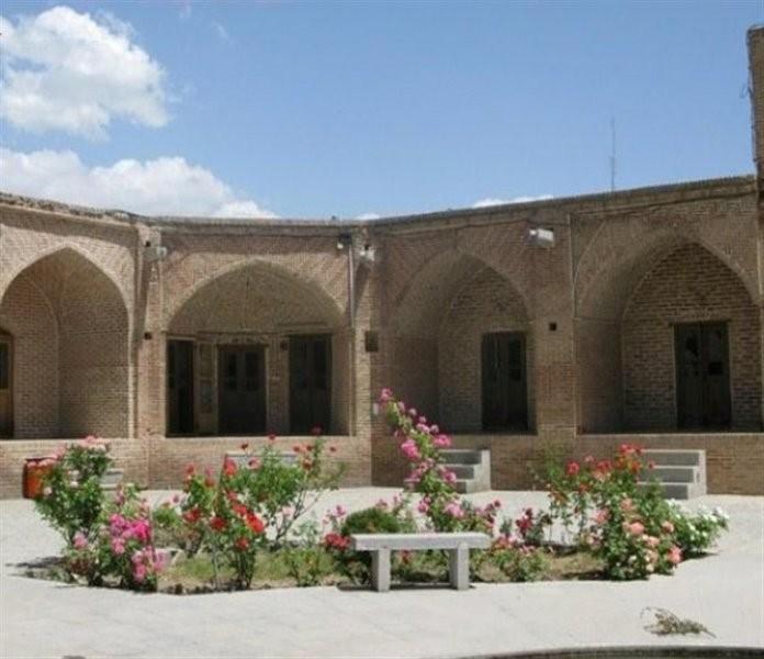 Shah Abbasi Caravanserai (1).jpg