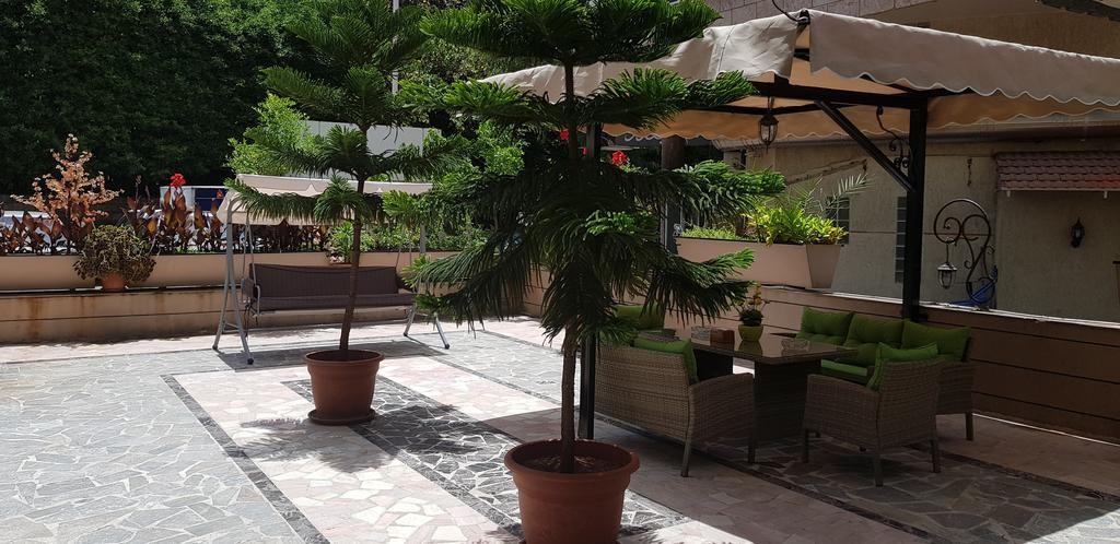 Vista Del Mar Hotel-01.jpg