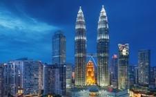 کوالالامپور، یک آرامش هیجان انگیز!