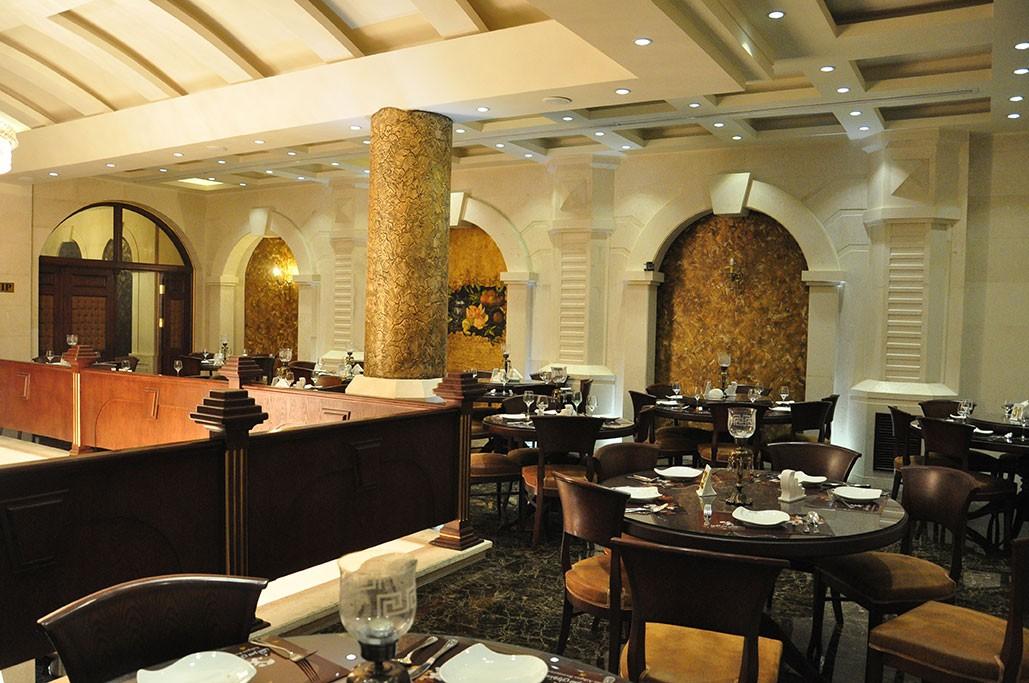 Sarashpaz Restaurant And Cafe (11).jpg