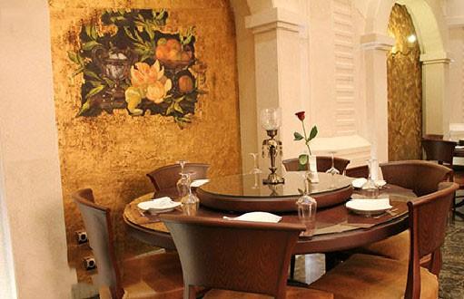 Sarashpaz Restaurant And Cafe (2).jpg
