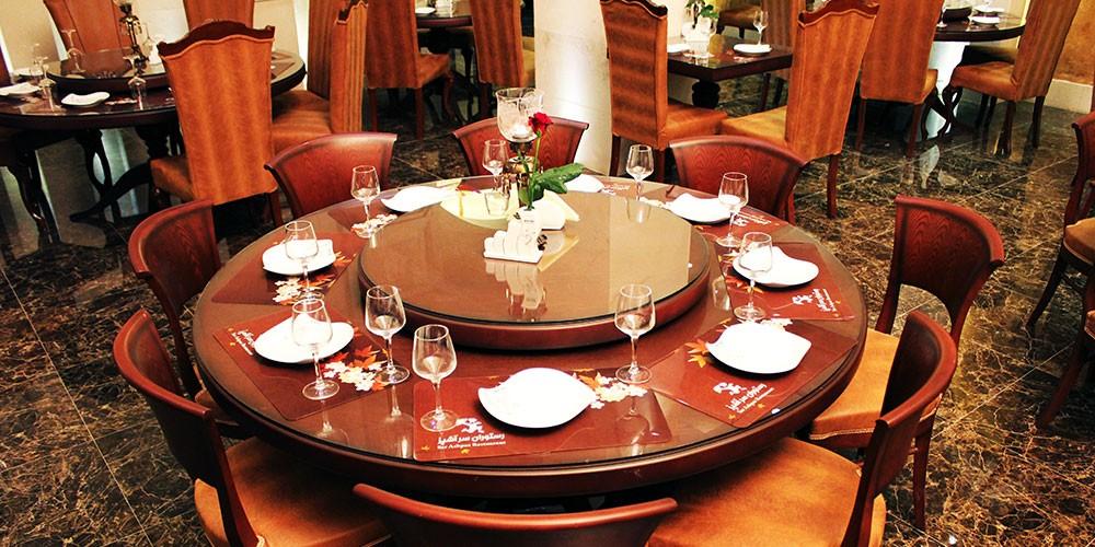 Sarashpaz Restaurant And Cafe (8).jpg