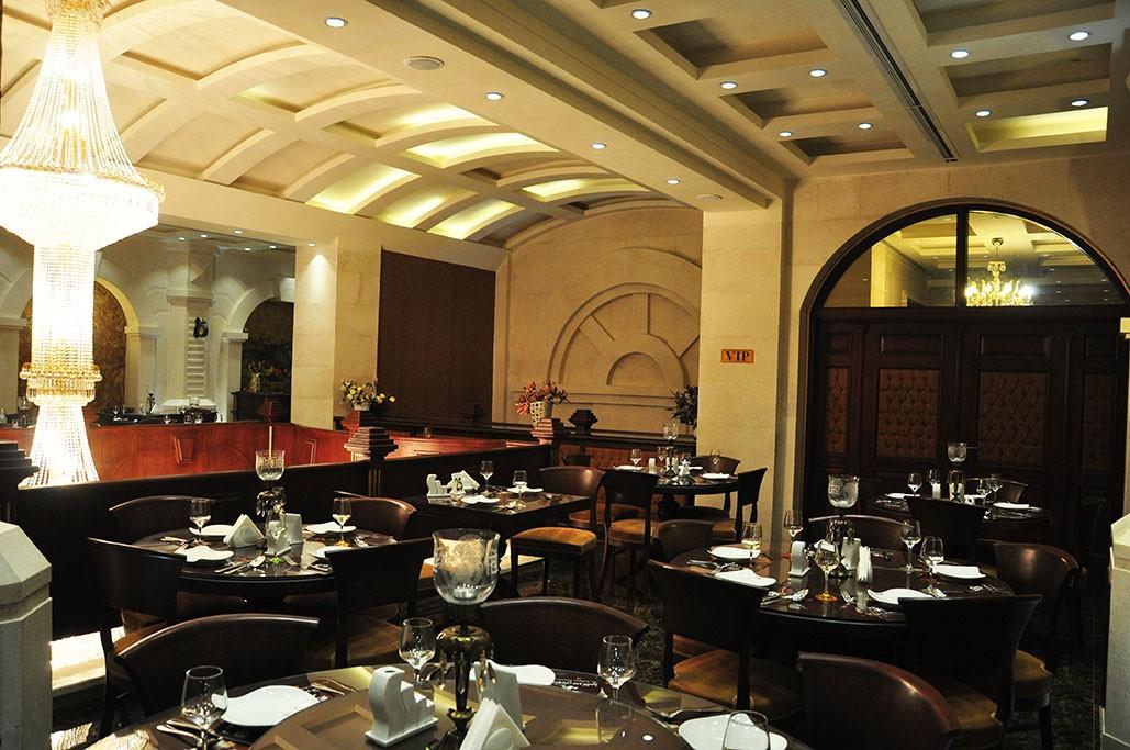 Sarashpaz Restaurant And Cafe (13).jpg