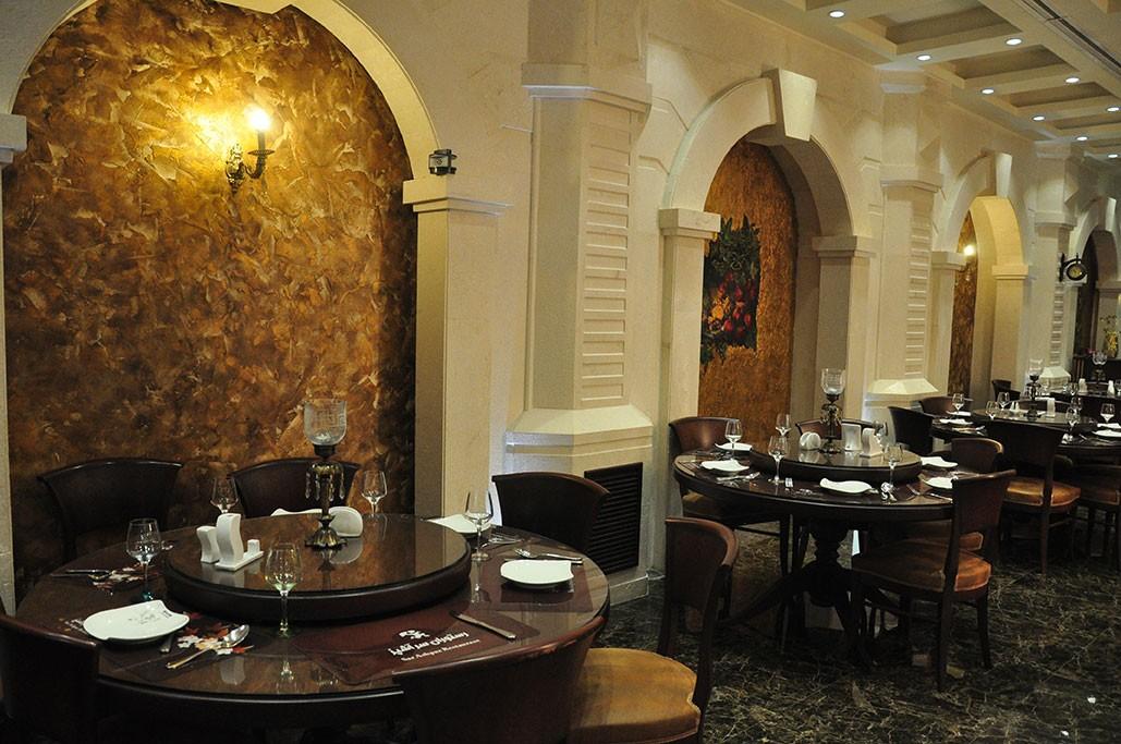 Sarashpaz Restaurant And Cafe (10).jpg