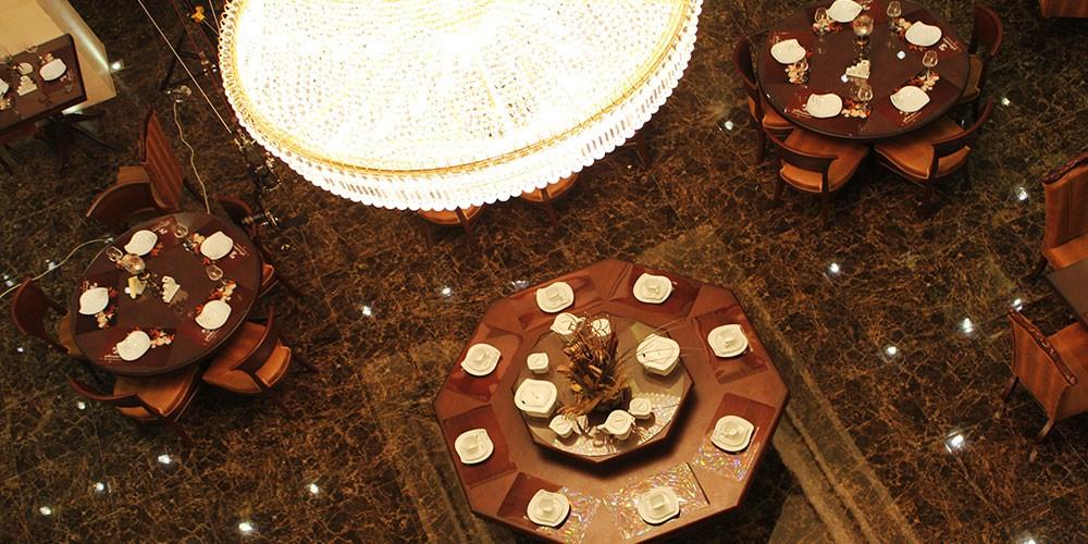 Sarashpaz Restaurant And Cafe (7).jpg