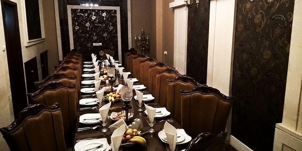 Sarashpaz Restaurant And Cafe (6).jpg